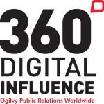 Ogilvy Public Relations Worldwide