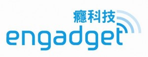 engadget_small
